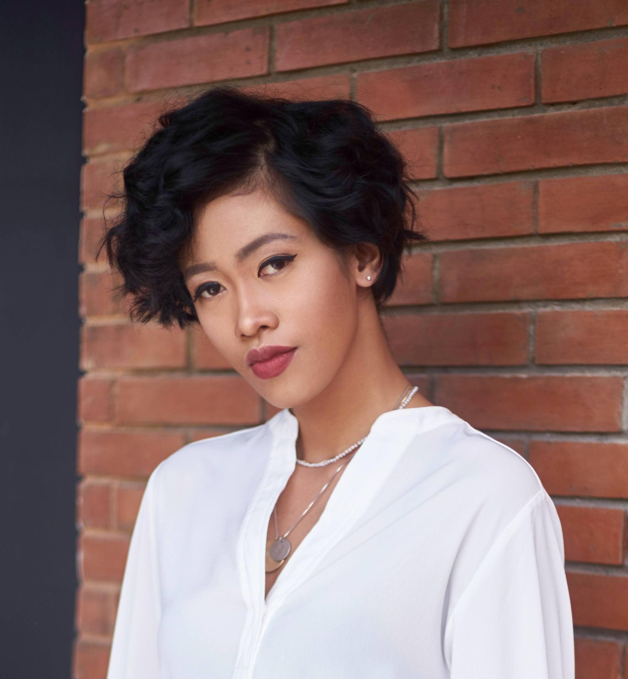 30 Best Short Hairstyles For Pinays All Things Hair Ph