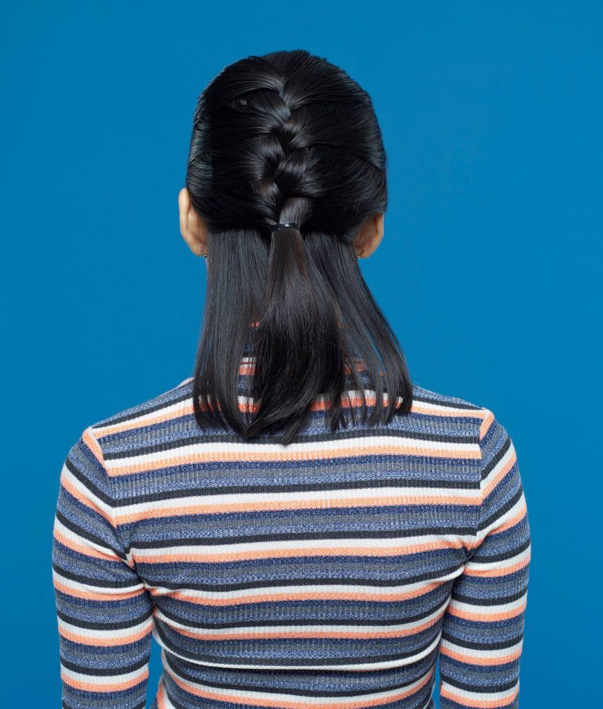 Cute Hairstyles for Short Hair That Every Pinay Must Try