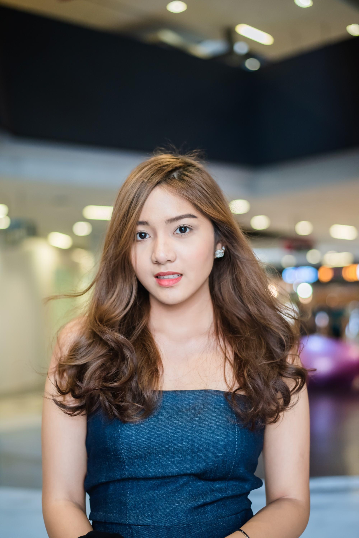 Brown Hair Color Shades For Filipinas All Things Hair Ph