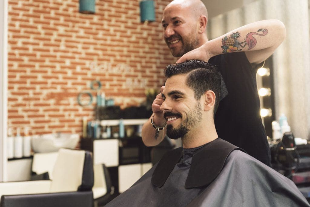 Fathers day haircuts - feature