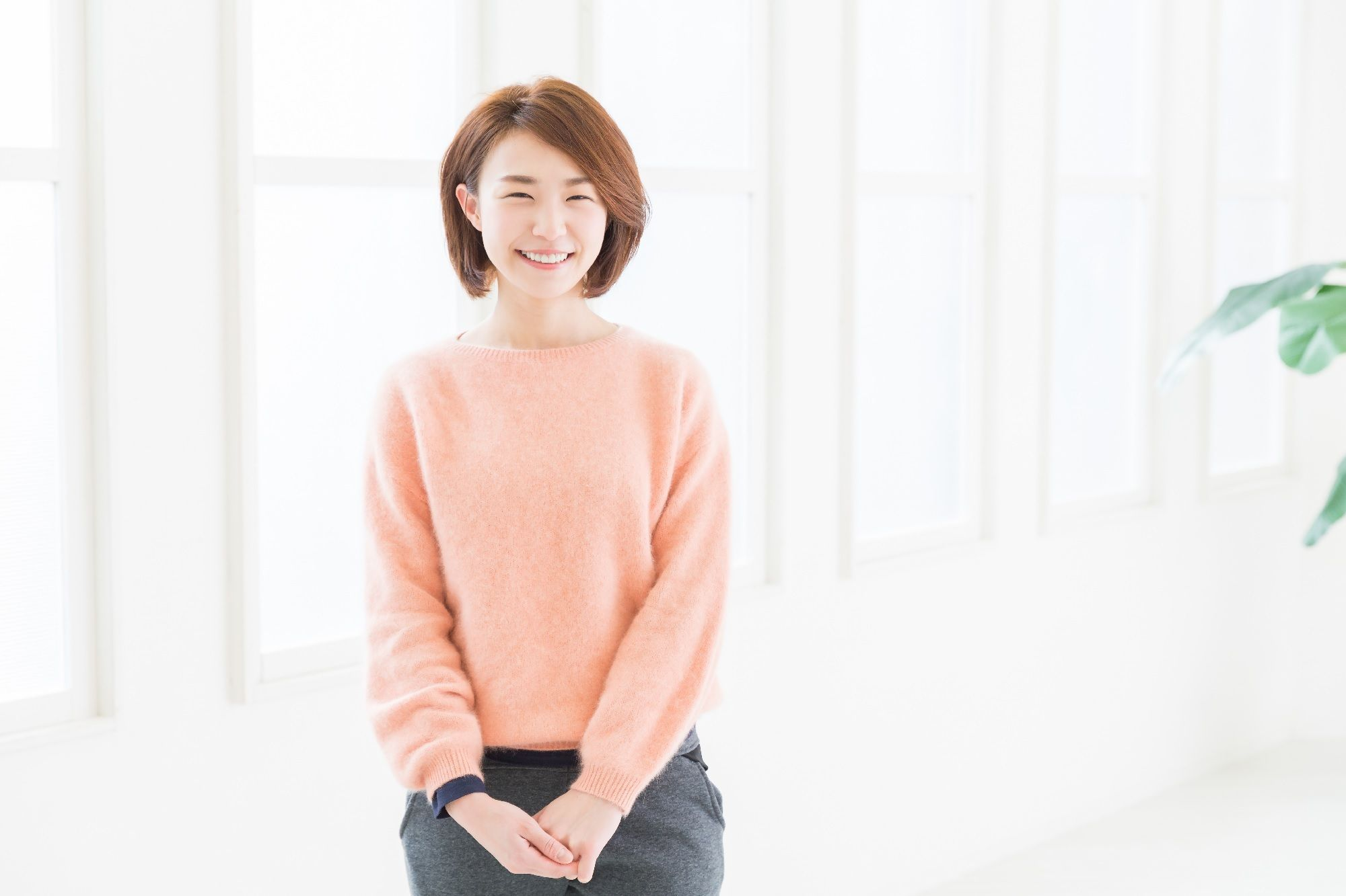 Korean Short Hair 12 Looks To Catch Your Oppa\u0027s Eye