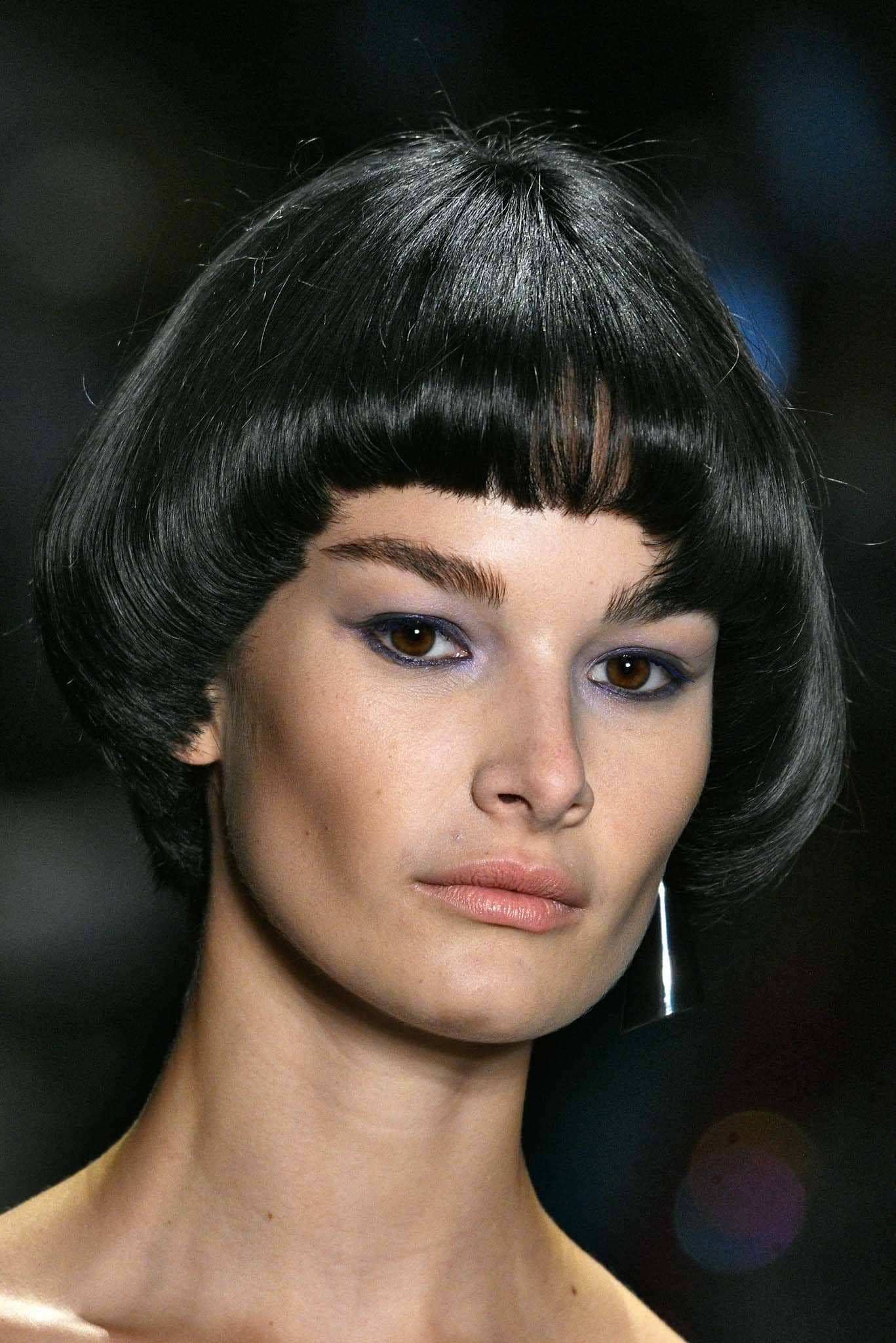 Bowl Cut For Women 5 Chic Ways To Wear