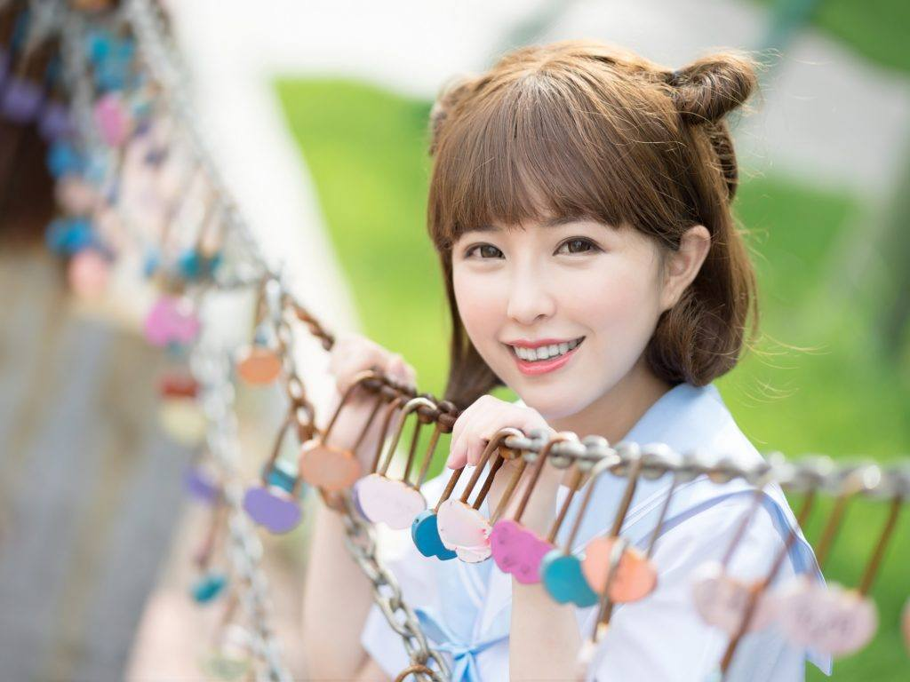 Kawaii Hairstyles That Will Add Fun to Your Everyday Look