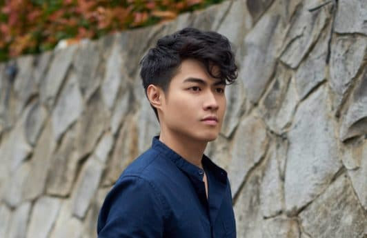 Asian Hairstyles Men Can Try In 2020 All Things Hair