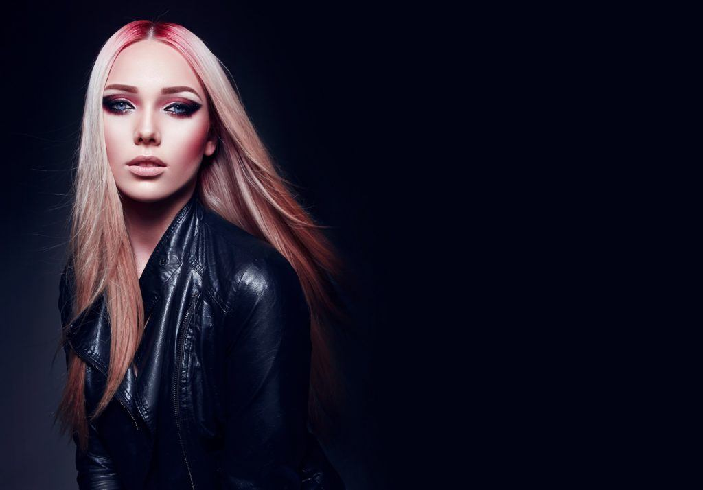 Rock star hairstyles: 5 trendy styles to choose from