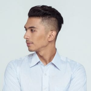 Best Men S Hairstyle And Haircut Trends In 2020 All Things Hair Ph