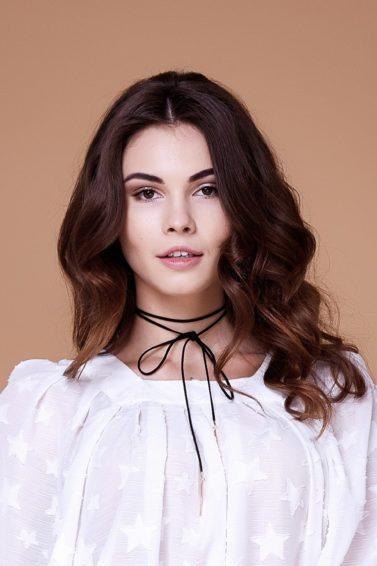 15 Best Hair Colors For Morena Skin In 2019 All Things Hair