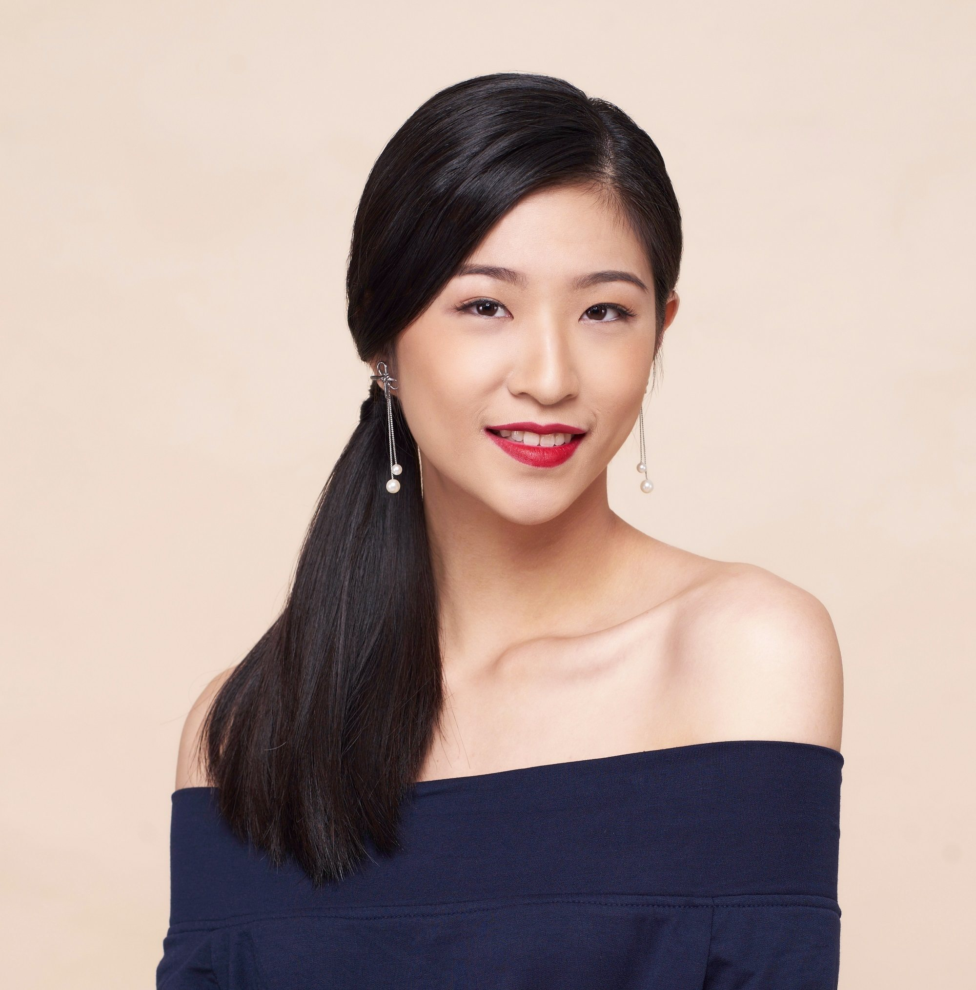 Christmas Hairstyles For Black Hair.The 7 Best Christmas Party Hairstyles Perfect For Merrymaking