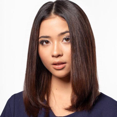 Shoulder Length Hairstyles 35 Best Looks In 2021 All Things Hair Ph