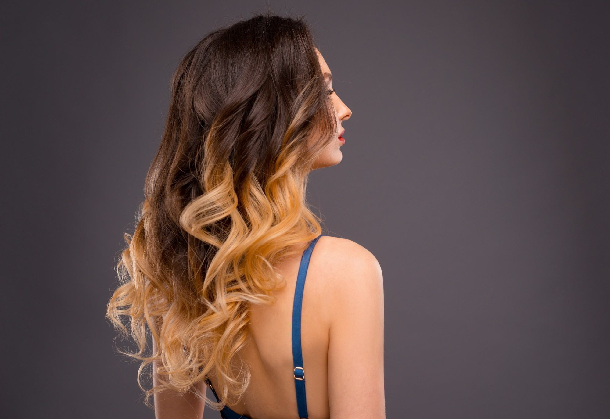 Get Your Original Hair Color Back With These Tips