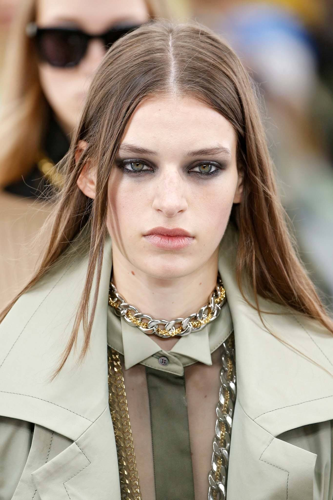 Ash Brown Hair Color Ideas For Pinays In 2020