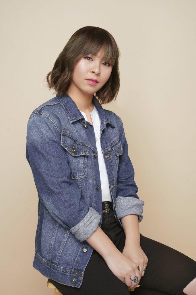 Korean Short Hairstyles 18 Looks For Pinays