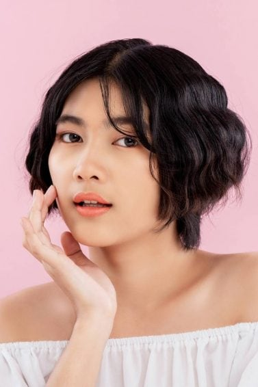 Short Hairstyles Haircuts All Things Hair Philippines
