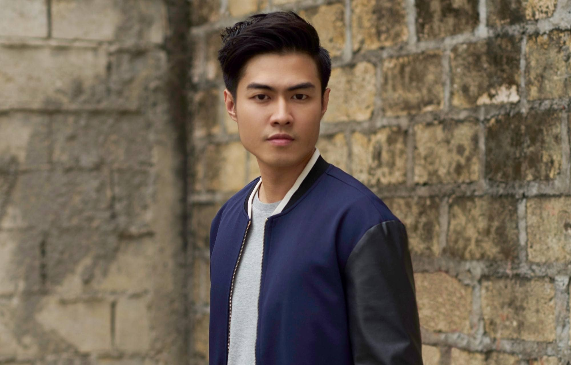 Side Part Haircut Styling Ideas For Pinoy Men