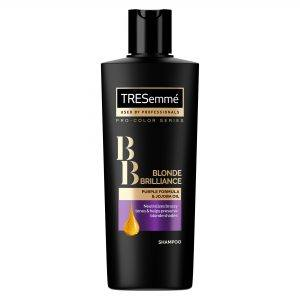 TRESemmé Pro-Color Series Blonde Brilliance Shampoo