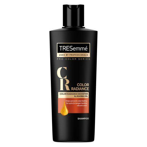 TRESemmé Pro-Color Series Color Radiance Shampoo