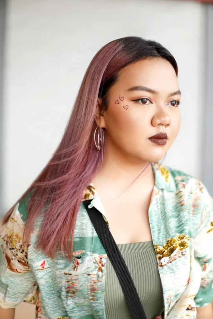 20 Best Hair Colors For Morena Skin In 2020 All Things Hair Ph