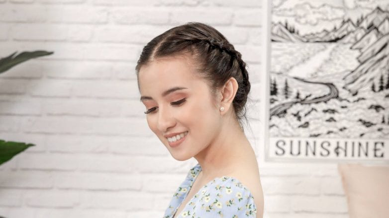 milkmaid-braid-for-short-hair-feature-image-782x439.jpg