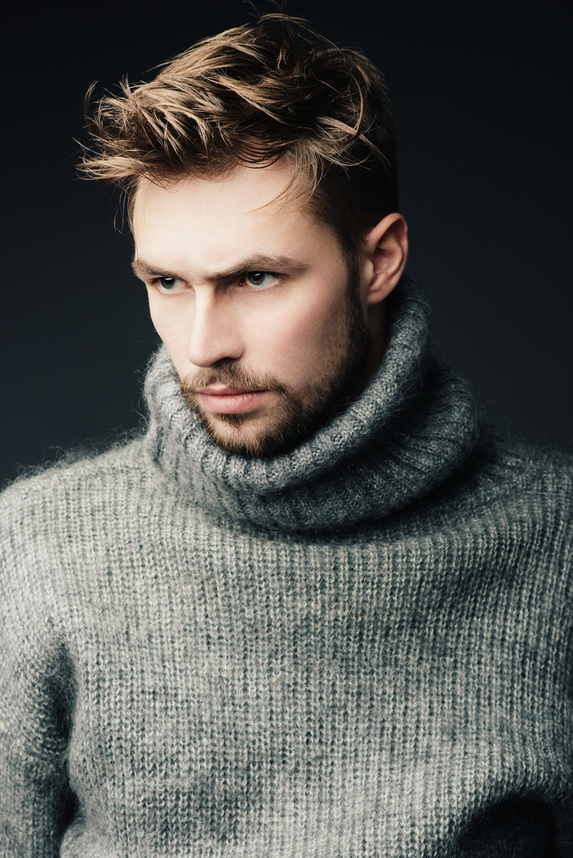 15 Best Hair Colors For Men That Pinoys Can Try At Home All