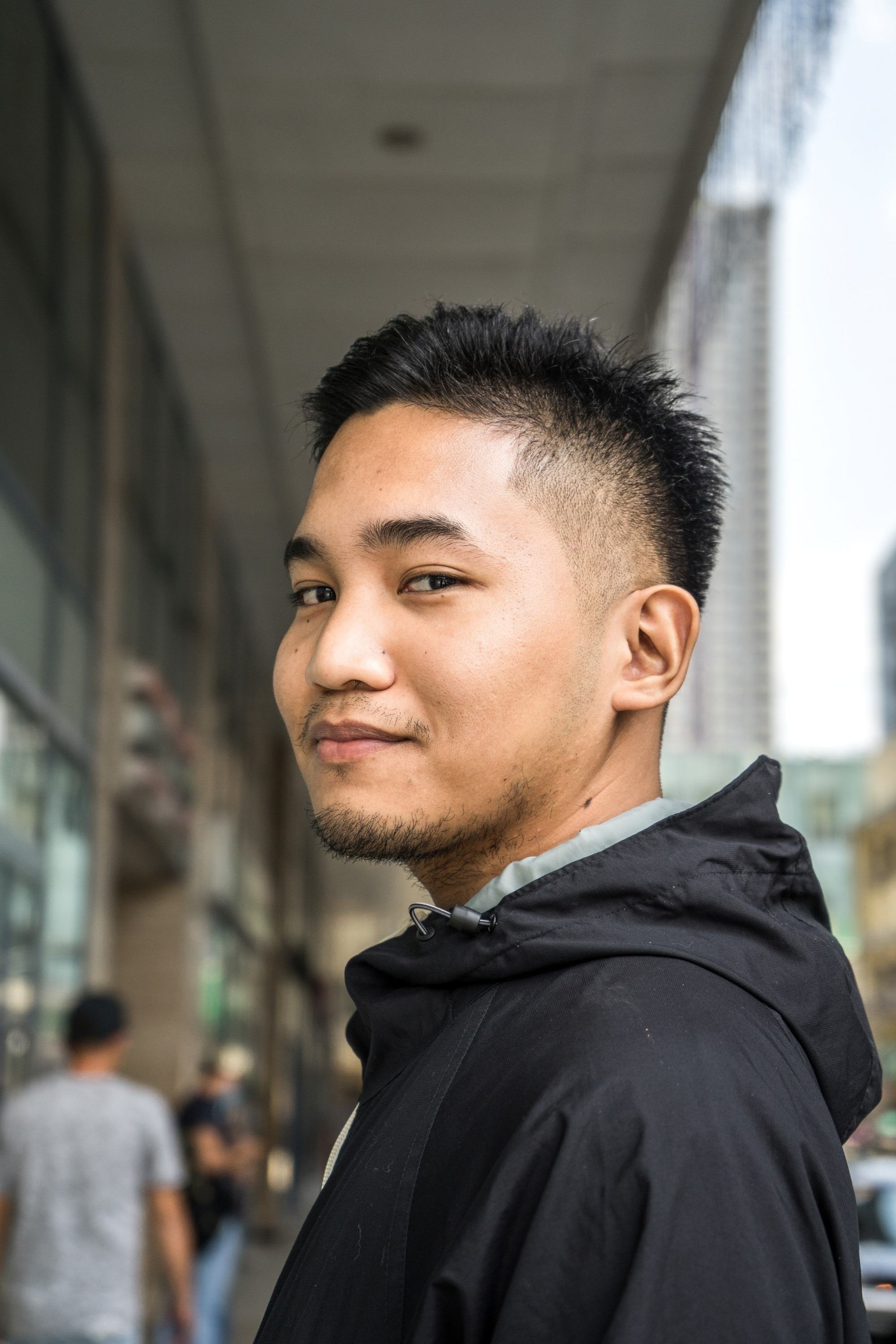 Hairstyles For Men 20 Popular Looks For Pinoys All Things Hair Ph