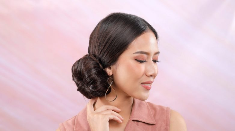 Donut-bun-feature-image-dennie-ramon-782x439.jpg
