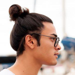 Best Men S Hairstyle And Haircut Trends In 2021 All Things Hair Ph