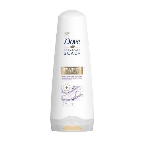 Dove Dermacare Conditioner