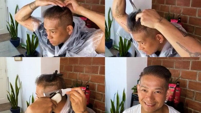 how-to-cut-your-hair-for-men-feature-image_2-782x439.jpg