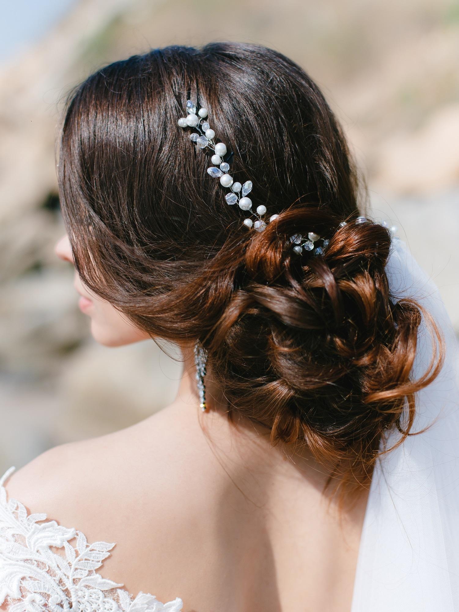bridal-hair-wedding-updo7.jpg