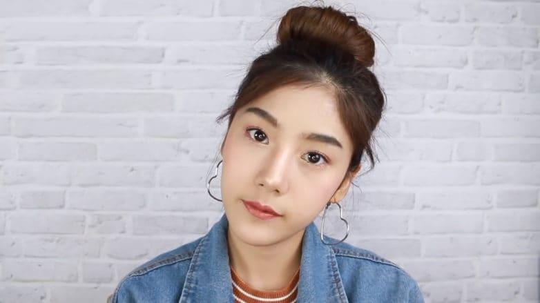how-to-hair-bun-1-782x439.jpg