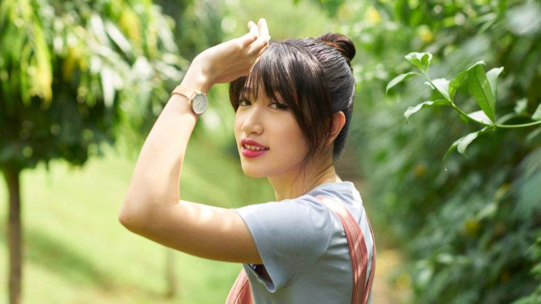 top-knot-with-bangs-dsc00653-782x439.jpg