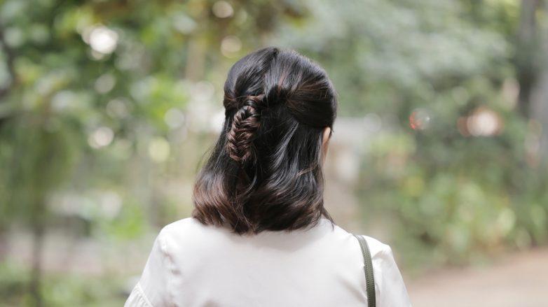 Fishtail-Braid-for-Short-Hair-TH-IMG_6767-rev-01-782x439.jpg
