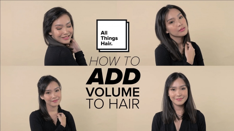 how-to-add-volume-to-hair-782x439.png
