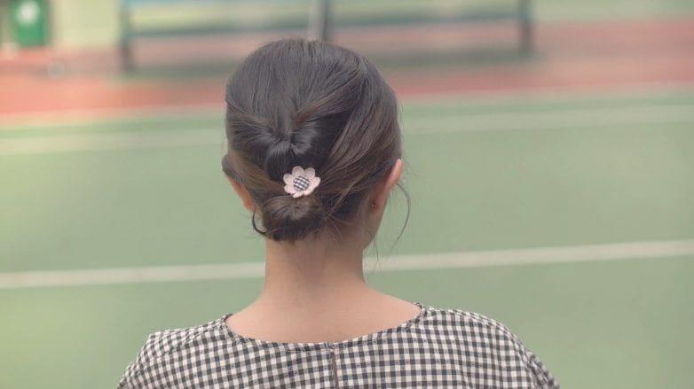 twist-loop-ponytail-for-short-hair-782x439.jpg