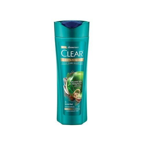 Clear-Botanique-Balanced-and-Bouncy-Scalp-Care-Shampoo