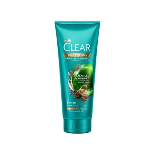 Clear-Botanique-Balanced-and-Bouncy-Scalp-Care-conditioner