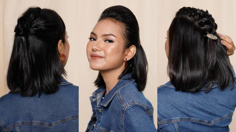 Short-hairstyle-for-round-face-shape-feature-782x439.jpg