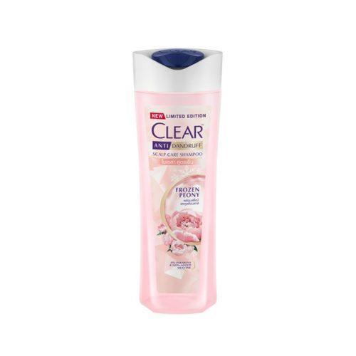 Clear-Shampoo-Frozen-Peony