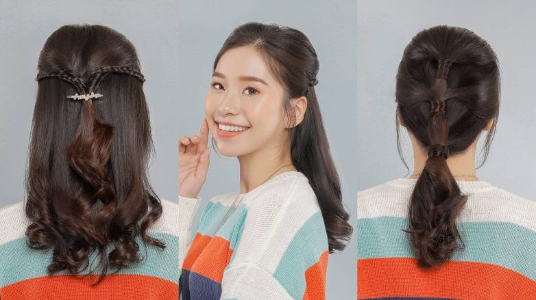 Simple-Hairstyle_feature_images-782x439.jpg