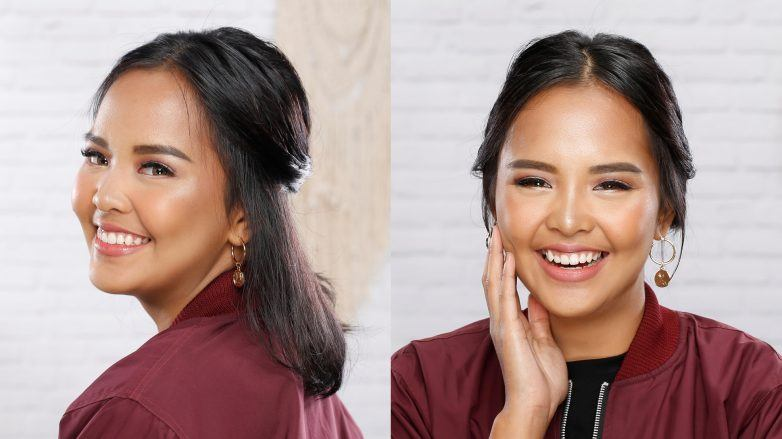 How-to-Style-Short-Hair-feature-image-782x439.jpg