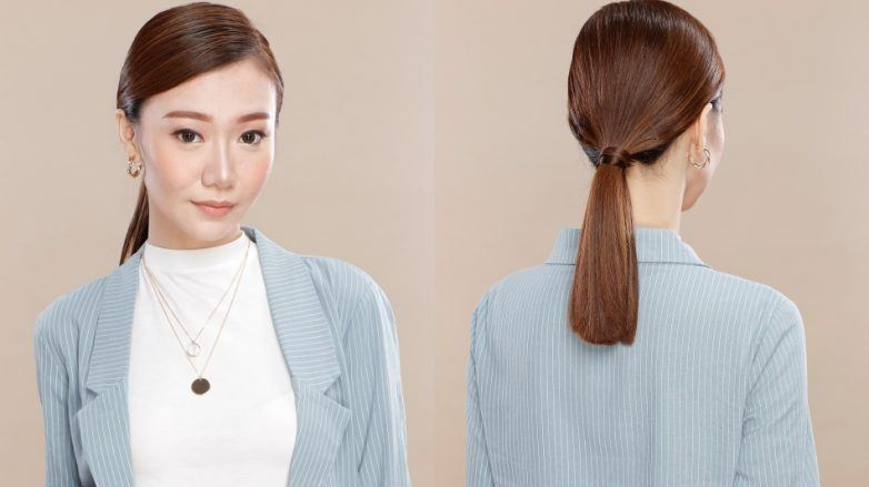 Deep-Side-Part-with-Neat-Ponytail_cover-782x439.jpg